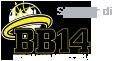 logo-bb14